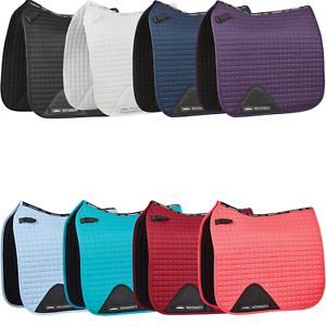 3. Weatherbeeta Prime Dressage Saddle Pad