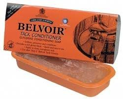 Carr & Day & Martin Belvoir Saddle Soap Bar