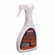 Equimins Fly Repellent Extra Strength