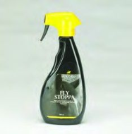 Lincoln Fly Stoppa 500ml