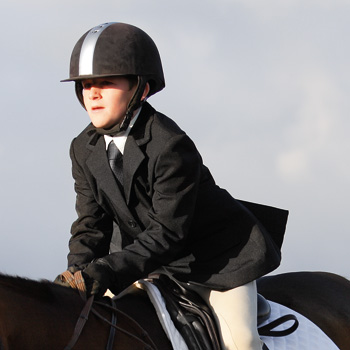 SHIRES Childrens Cotswold Jacket